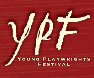 pegasus_youngplaywrightsfestival