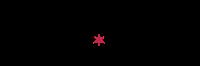 dcase-logo
